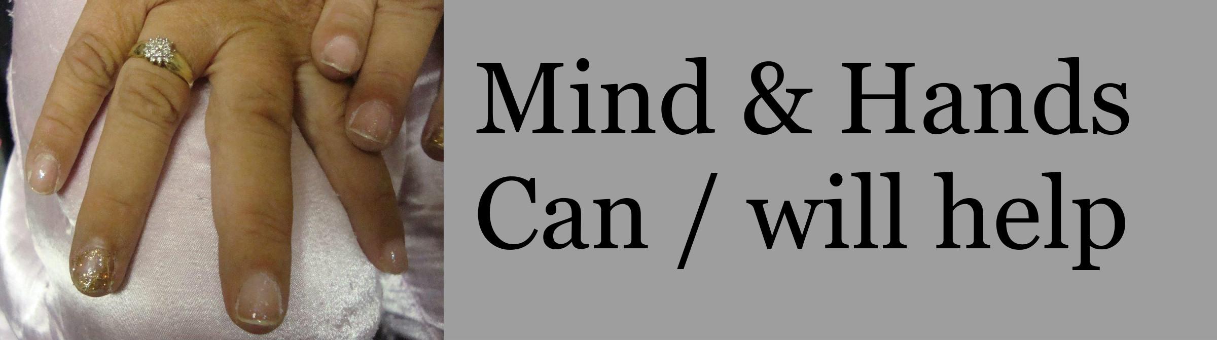 Mind & Hands